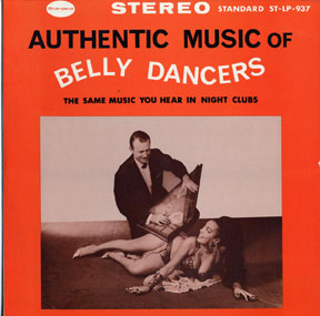 Belly_Authentic_Music