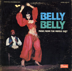 Belly_Belly
