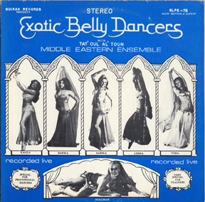 Belly_Exotic_Dancers