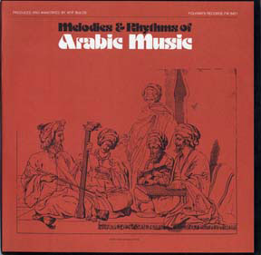 arabic_folkways