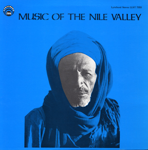 nile_valley_lp