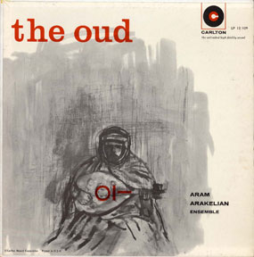 theoud